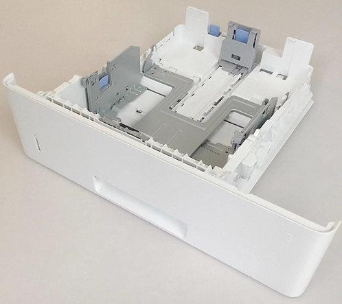 RM2-5690 M501 M506 M527 500 Sheet Tray 2 Cassette