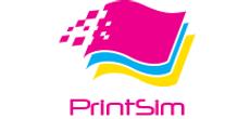 PrintSim