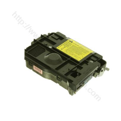 RM1-9135M401 M425 PrinterLaser Scanner