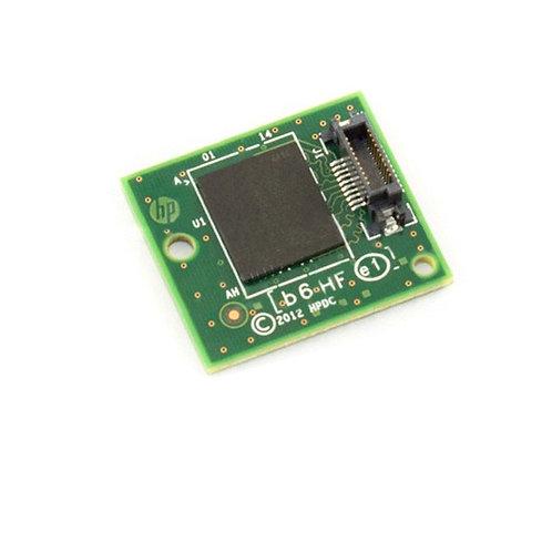5851-6436 M607 M608 M609 M552 M553 M527 Embedded MultiMedia Card eMMC Module