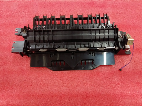 RM2-6621M652M653M681 M682Paper delivery assembly