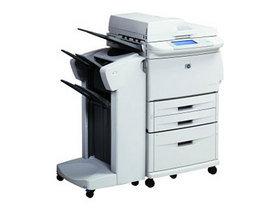 HP M806 and 9000 9050 9040 Printer Repair Training