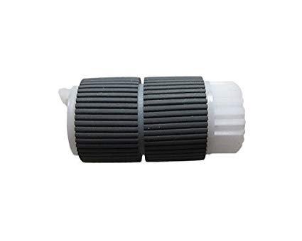 RL1-1289 CP6015 CM6030 CM6040 M712 M725 Pickup Roller