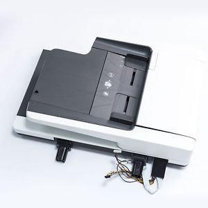 B5l47-67905 m577 m527c m527z m577c m577z Automatic Document Feeder ADF