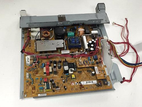 4300 Power Supply, HP LaserJet RM1-0107