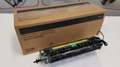 RM1   9658    HP M201 M202 Printer Fuser   Metrofuser