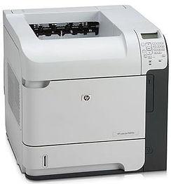 HP-M601-M602-M603-Fuser-RM1-8395