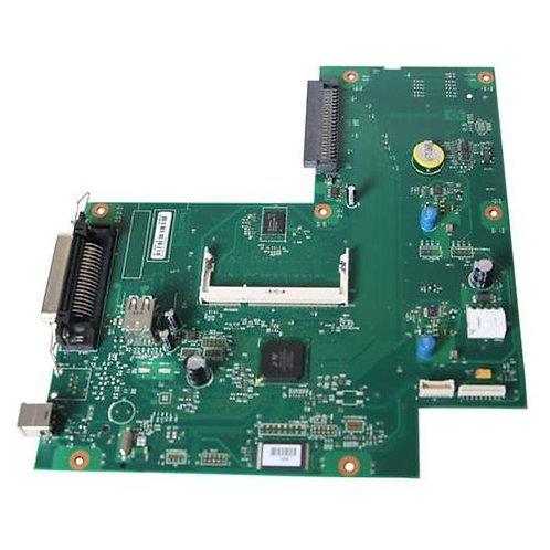 Q7848-61003 P3005 Formatter, Network, Duplex Board