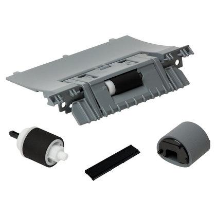 CF081-67903 M551 M575 Tray 1 2 roller kit