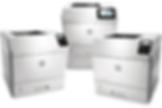 HP M604 M605 M606 Printer Parts