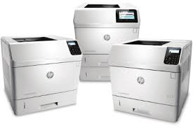 HP Printer Parts