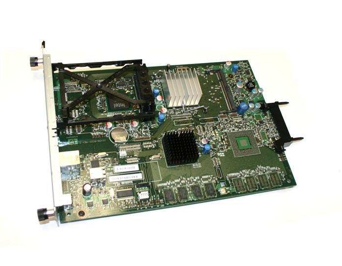 CE859-60001 CP3525Formatter Board