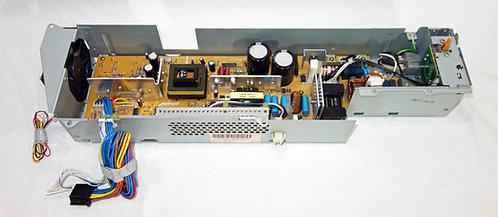 RG5-4357 8100 8150 Low Volt Power Supply (LVPS)
