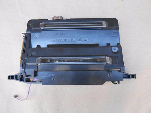 RM1-5670 CP3525 CM3530 M551 M570 M575 PrinterLaser Scanner AssyCC468-67917