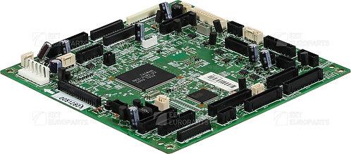 RM1-5758 HP CP4020 CP4025 CP4525 DC Controller