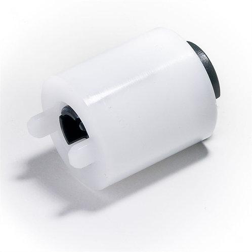 RC2-5262 M600 P4014 P4015 P4515 Torque Limiter