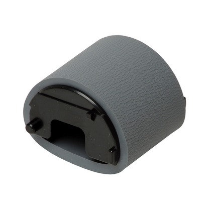 RL1-2184 M575CP4025 CP4525 M651CP3525 M680 Multi-purposetray 1 Pick-up Roller