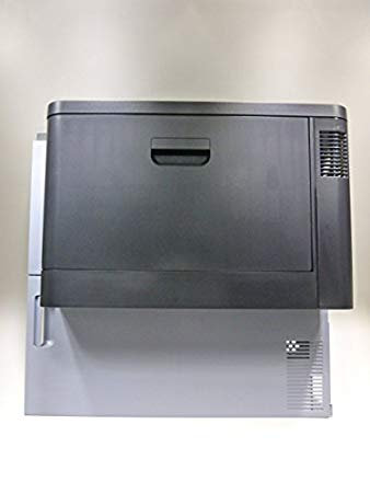 RM1-9769 M830M806Right door assy