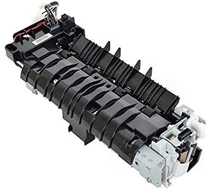 RM1-8508-000CN LaserJet Enterprise 500 MFP M521 M525 Fuser