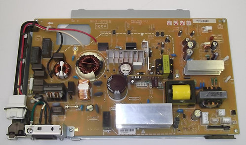 RM1-6755CP5225 Low Voltage Power Supply (LVPS), HP LaserJet