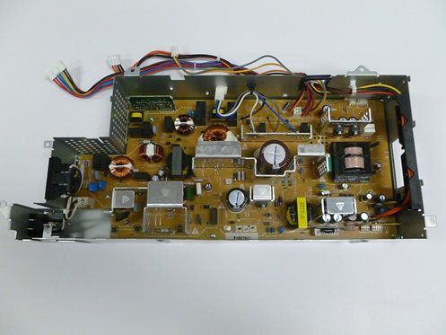 RM2-0544 M806 Low Voltage Power Supply LVPS, HP LaserJet