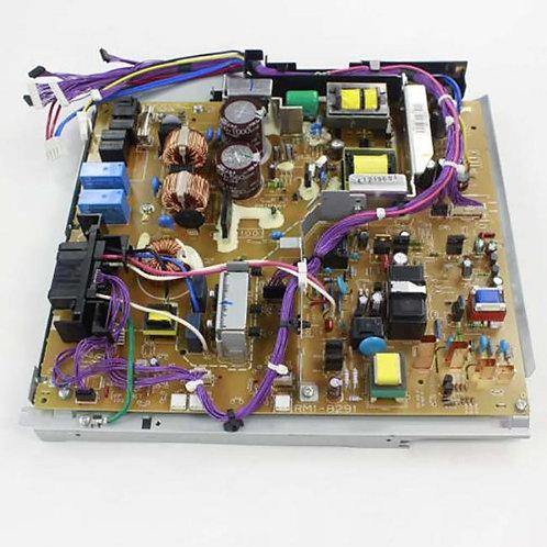 RM1-8392 M600 M601 M602 M603 High Voltage Power Supply HVPS