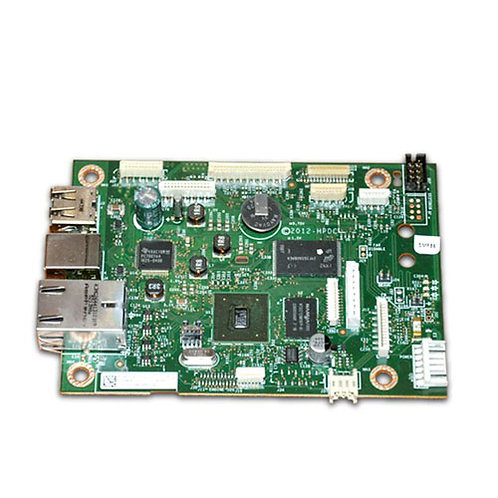 F6W15-60001M426fdw PrinterFormatter Board