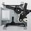 RC1-7401-000CN 5200 Fuser Drive Gear Assy