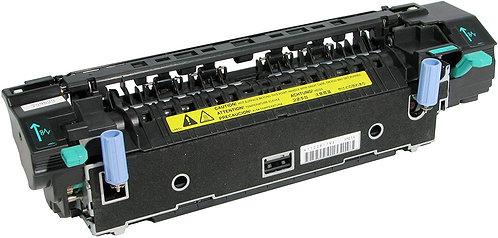 RG5-6493 4600 Fuser Assembly