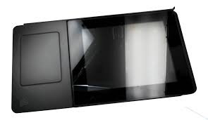 B3G84-67912M630M680 M830 M880Printer Control Panel Assembly HP LaserJet