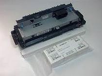 p4014-p4015-p4515-maintenance-kit.jpg