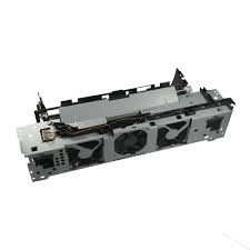 RM1-9732-000CN M806 M830 POA Face Down Delivery Assy