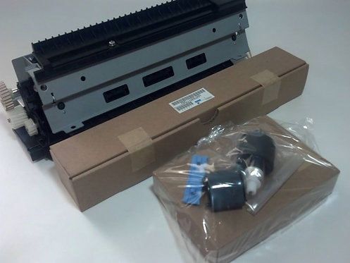 Q7812A-69001 M3027 M3035 P3005 Maintenance KitQ7812-67905