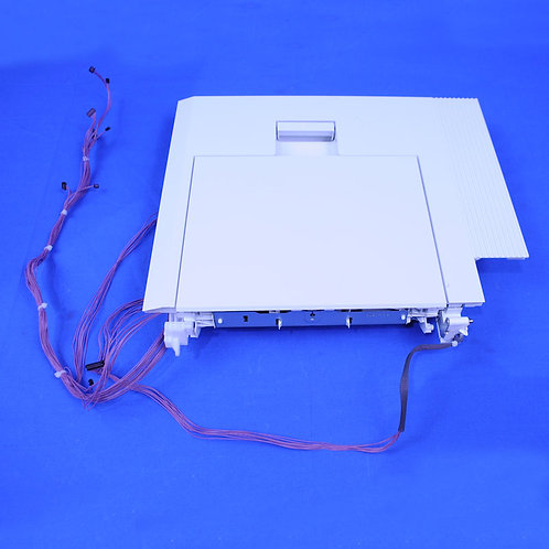 RM2-6622 M652 M653 M681 M682 Right Door Assembly
