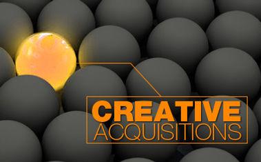 printer parts supplier company acquisition