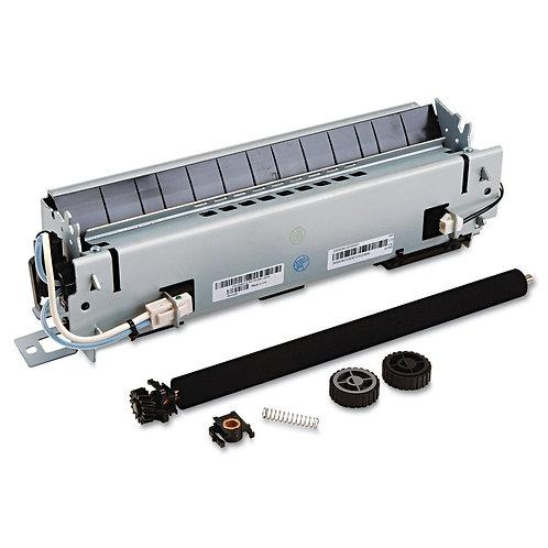 40X5400 E260 E360 E460 Maintenance Kit