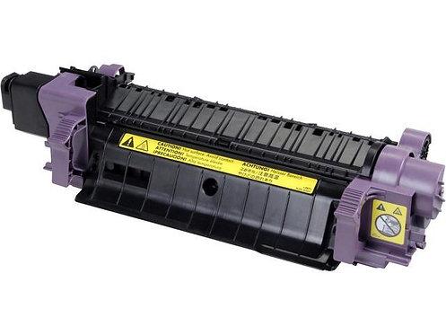 RM1-3131 4700 4730MFP CP4005 Fuser HP