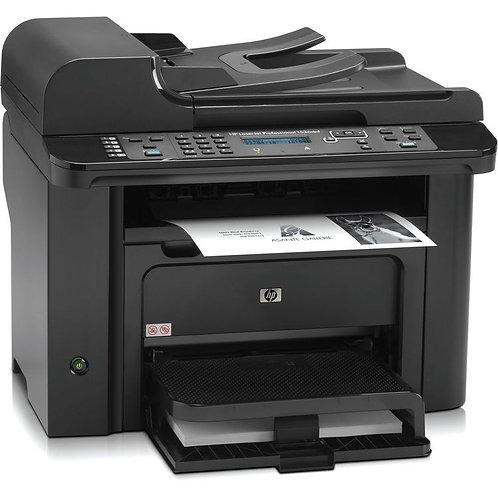CE538A M1536DNF MFP Printer