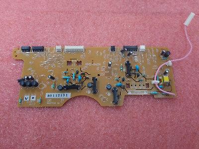 RM2-8424 M652 M653 M681 M682 HVPS, Upper Power Supply