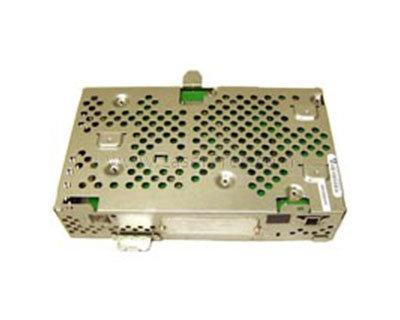CB437-67901 P4014 P4515 Formatter, Base CB437-69001