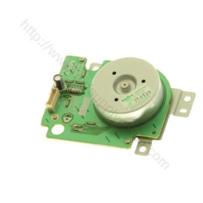 RM1-4988CM3530CP3525M551M570M575Motor Drum(M5)