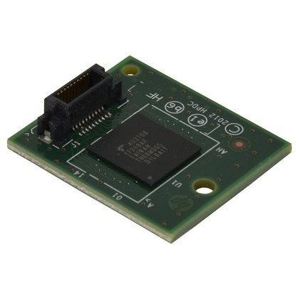 B5L32-67901 M604 M605 M606 eMMC Assy Kit