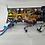 Thumbnail: RM2-1318 M631 M632 M633 Low Voltage Power Supply (LVPS)