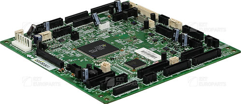 RM1-5785 CM4540 DC Controller