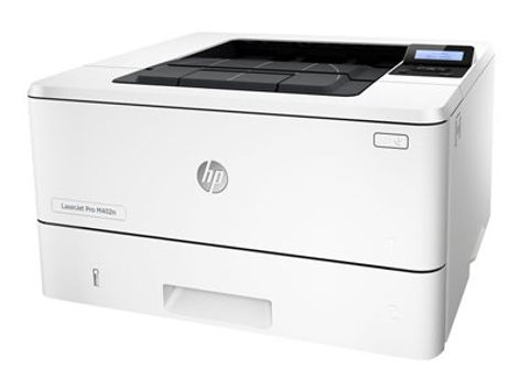 HP M402, M403 Printer Reviews