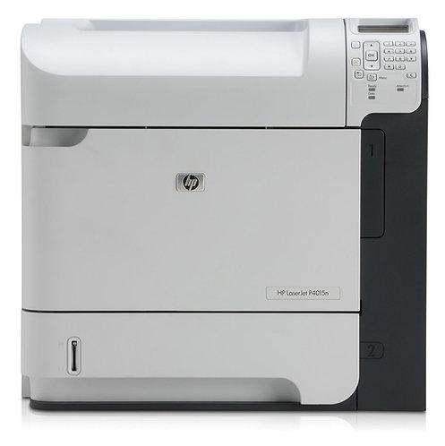 CB509A P4015N Printer