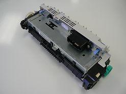 4250-4350-fuser-rm1-1082