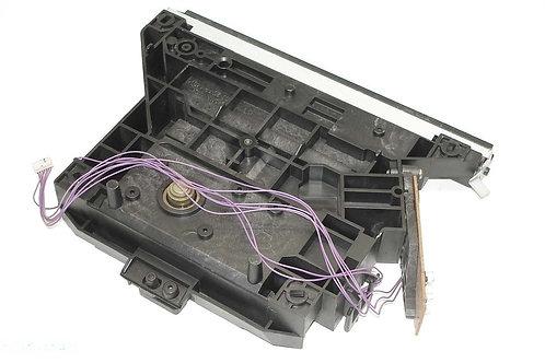RM1-01134300 Laser Scanner Assembly, HP LaserJet