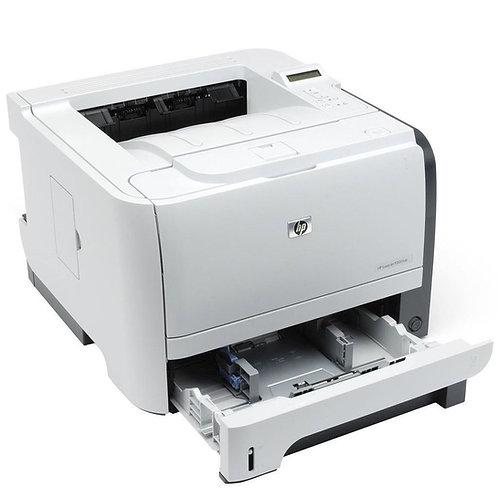 CE459A HP P2055DN Laser Printer