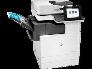 Top Selling Printer Supplies For The Color LaserJet Managed E87640du